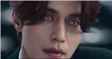 Phim của Lee Dong Wook cùng phim của Seohyun rating đều giảm ở tập 2