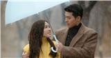 'Hạ cánh nơi anh' được đề cử giải thưởng lớn nhưng Hyun Bin - Son Ye Jin lại 'bay màu' khỏi hạng diễn viên xuất sắc nhất khiến fan phẫn nộ