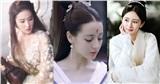 Những mỹ nhân đảm nhận vai hồ ly đẹp nhất màn ảnh Hoa ngữ