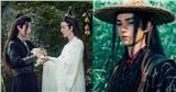 Đóng lại vai Nguỵ Anh của Tiêu Chiến trong 'Trần Tình Lệnh', mỹ nam Hoa ngữ bị chỉ trích vì quá buồn cười