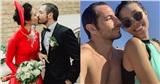 Câu chuyện của nàng dâu Việt cưới chồng Thổ Nhĩ Kỳ: Dùng một 'độc chiêu' chinh phục cả chồng lẫn mẹ chồng và quan điểm khác biệt về tiền bạc trong hôn nhân!