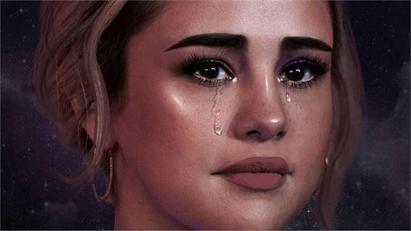 7749 lần Selena Gomez than vãn trầm cảm còn nổi hơn cả album mới phát hành, đến chán đời nàng ạ!