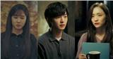 'Anh có thích Brahms?' tập 25 - 26: Lòng tự trọng liên tiếp bị tổn thương, Kim Min Jae quyết định 'tuyệt giao' với 'tình cũ', Park Eun Bin nghỉ chơi đàn?