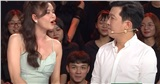 Trường Giang bị chỉ trích có thái độ khó chịu, không biết đáp án vẫn cố bắt bẻ Trương Quỳnh Anh