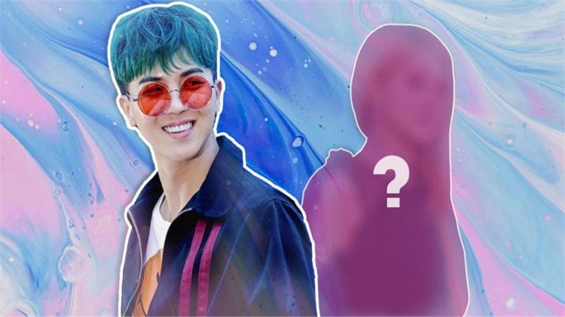 YG ấn định thời gian Mino (WINNER) comeback solo, nhưng nữ idol này lại là người được nhắc đến nhiều nhất