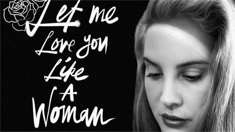 Lana Del Rey nhả hàng ca khúc mới nóng hổi: Chưa bàn chất lượng thì fan đã kêu trời vì...bìa quá xấu