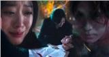 'Bạn trai tôi là hồ ly' tập 4: Lee Dong Wook vượt 18 tầng địa ngục để cứu người tình?