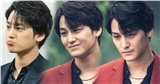 101 khoảnh khắc khó cưỡng trước Kim Bum trong 'Bạn trai tôi là hồ ly': Áo đỏ chứng tỏ chồng em!