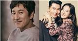 """Phim Hollywood của Son Ye Jin đóng vai chính """"có biến"""": Tài tử Lee Sun Kyun rút vai, fan liền réo gọi Hyun Bin"""