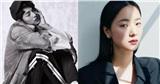 11 phim Hàn sắp ra mắt: Bùng nổ visual đỉnh cao của Jisoo (Blackpink), Song Joong Ki và Jeon Ji Hyun!