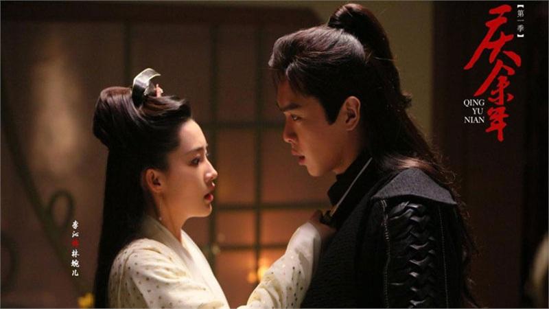 Nhà sản xuất lên tiếng xác nhận Khánh dư niên phần 2 sẽ trở lại với dàn diễn viên của phần đầu