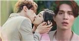'Bạn trai tôi là hồ ly' tập 5: Lee Dong Wook hôn Jo Bo Ah say đắm, xác nhận chuyện tình tiền kiếp