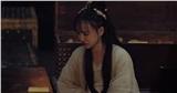 'Thâu tâm họa sư' tập 23: Đi tìm tranh vẽ nhưng Hùng Hi Nhược lại bị mắc kẹt trong… kho vàng