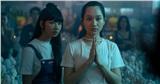 Trúc Anh, Salim, Amee ma mị trong teaser kinh dị của 'Thiên Thần Hộ Mệnh'