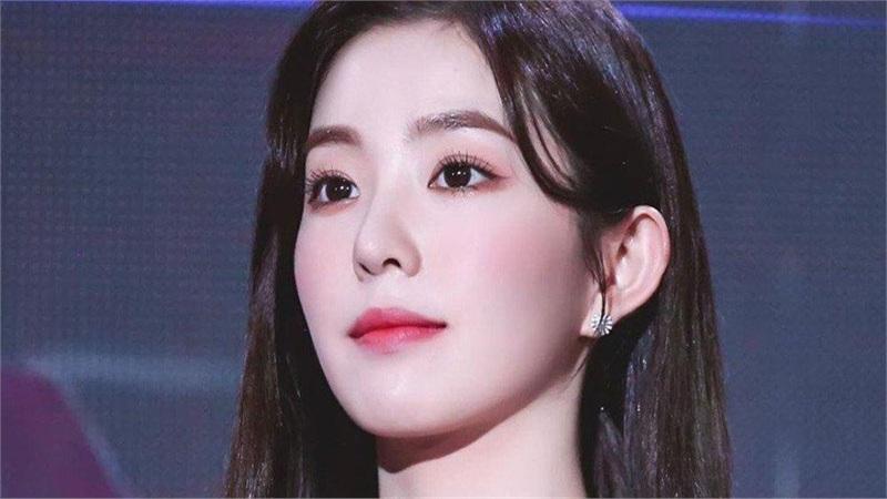 Phản ứng trái chiều của cư dân mạng với bê bối của Irene (Red Velvet), trích cả lời của Park Jin Young để 'ném đá'