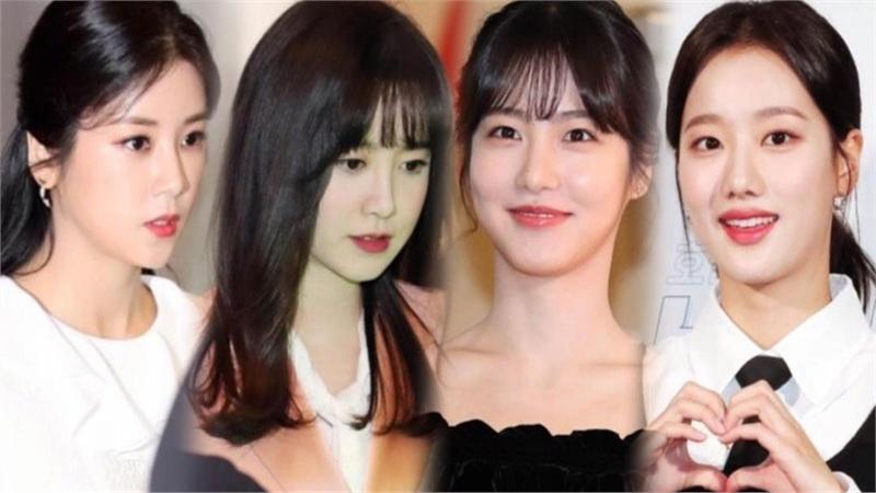 Những phân cảnh ấn tượng nhất tập 6 'Bạn trai tôi là hồ ly': Nụ hôn bất ngờ, thân phận xà tộc của Jo Bo Ah