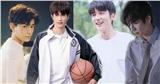 Loạt nam thần Hoa ngữ khiến các fan mê mệt với bộ đồng phục học sinh