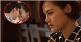 'Lửa ấm' tập 17: Ngọc (Thu Quỳnh) xuất hiện, lộ quá khứ là người yêu cũ của Minh