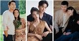 Hyun Bin - Son Ye Jin sáng giá nhất cho mùa giải cuối năm, có cặp đôi ẵm chắc giải vì được nhà đài 'chống lưng'?
