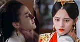 Sao Hoa ngữ bị bóp cổ trên phim: Người diễn xuất thần, kẻ chỉ biết trợn mắt