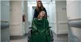 Siêu phẩm 'Trốn Chạy' của nữ hoàng kinh dị Sarah Paulson và đạo diễn 'Searching'ấn định ngày ra mắt tại Việt Nam