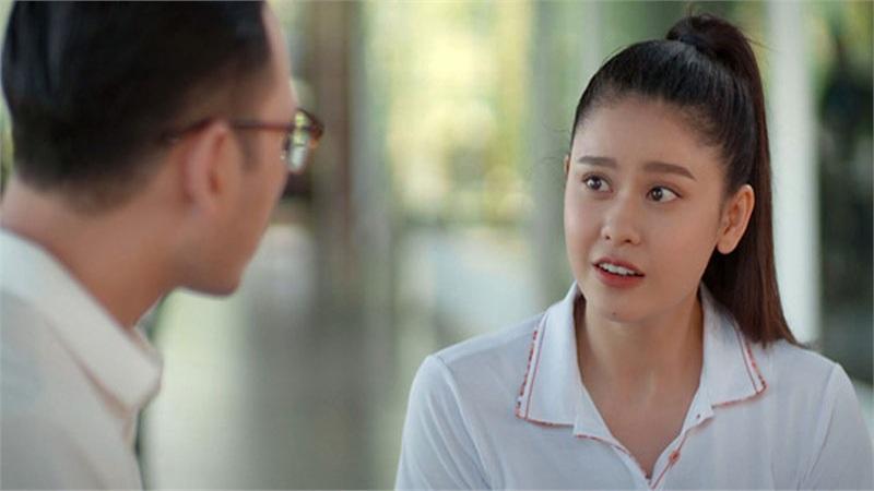 'Trói buộc yêu thương': Phương (Trương Quỳnh Anh) bất ngờ gặp gỡ chồng Thanh, sắp trở thành tiểu tam thứ hai?