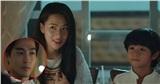 'Chọc Tức Vợ Yêu' tập 8: Nam chính tổng tàivà con trai nhỏ tranh nhau đòi cưới nữ chính xinh đẹp
