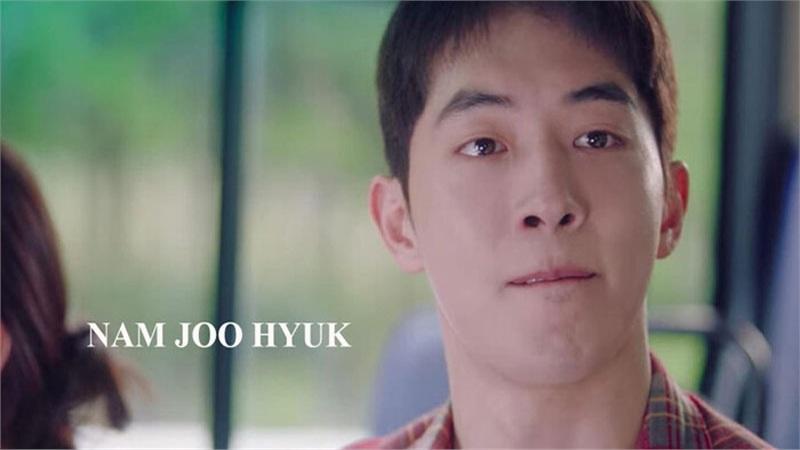 Khởi nghiệp (Start_Up): Nam Joo Hyuk diễn xuất đến nở hết cả mũi mà vẫn bị chê diễn đơ