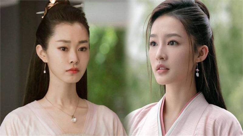 Lý Thấm không tham gia họp báo 'Khánh dư niên 2' do bất mãn vì mức cát xê bằng nữ phụ Tống Dật?