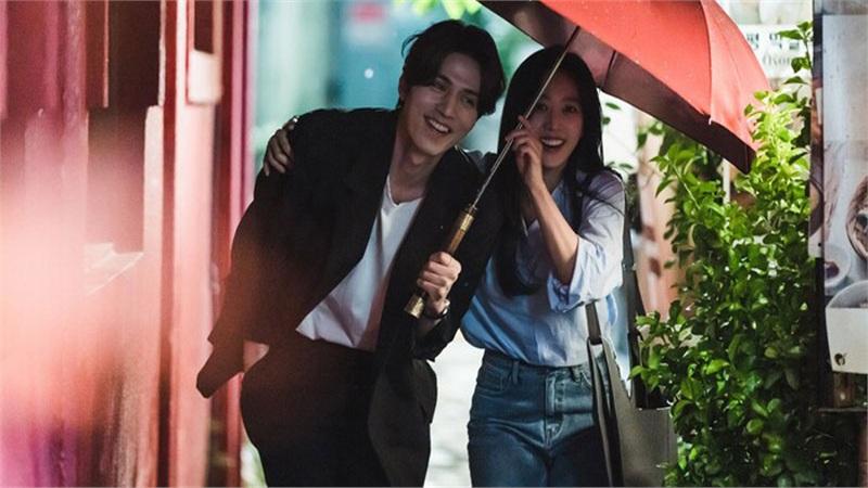 'Bạn trai tôi là hồ ly' tập 7: Lee Dong Wook - Jo Bo Ah xác nhận hẹn hò
