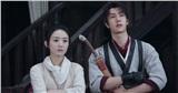 Khâu hậu kỳ phim 'Hữu Phỉ' đã làm liên lụy đến Vương Nhất Bác và Triệu Lệ Dĩnh