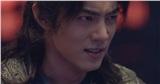 Netizen Trung phát cuồng với lời thoại bá đạo của Tiêu Chiến trong trailer 'Đấu la đại lục'