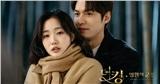 'Quân vương bất diệt' cay đắng nhận bình chọn là phim truyền hình Hàn Quốc dở nhất năm 2020
