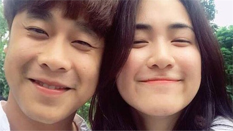 Hòa Minzy hào hứng khoe ca khúc mới được sáng tác bởi 'ông xã' Minh Hải