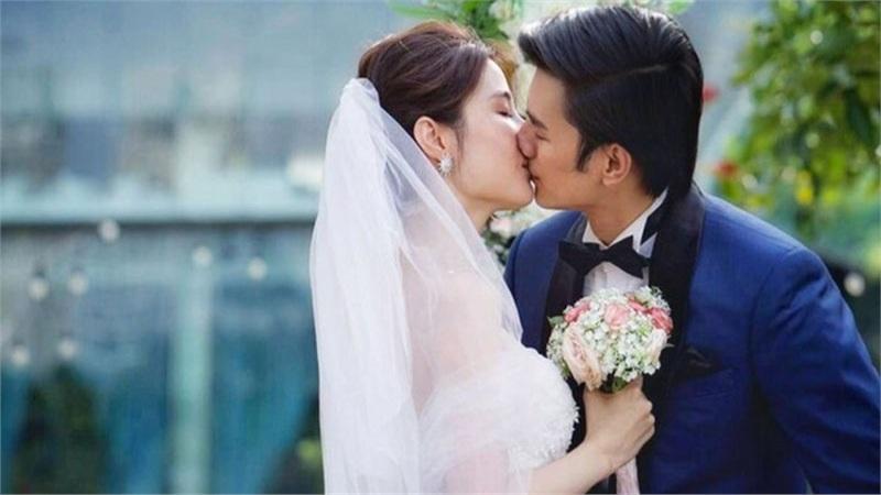 Hậu 'Tình yêu và tham vọng', Diễm My 9x hé lộ được mời đóng phim tiếp theo cùng Nhan Phúc Vinh