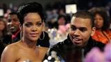 Hết chúc mừng sinh nhật lại tặng quà khủng, Chris Brown đang có ý đồ gì với Rihanna?