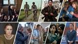 Dự đoán giải Oscar 2018: Ai sẽ được gọi tên ở những hạng mục quan trọng nhất?