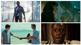 Những bộ phim giải trí không thể bỏ qua trước khi giải Oscar diễn ra