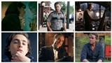 Các hạng mục dành cho diễn viên tại giải Oscar 2018: Kẻ tám lạng, người nửa cân!