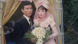 Dân tình thi nhau khoe ảnh cưới 'thời thanh xuân' của mẹ