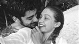 Zayn từng nhiều lần cầu hôn Gigi Hadid trước khi chia tay