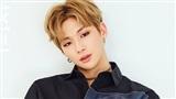 Top 5 BXH thương hiệu idol nam tháng 3: Kang Daniel dẫn đầu, các thành viên Big Bang chia nhau 4 vị trí còn lại