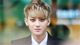 Cựu thành viên EXO thua kiện SM trong lần kháng cáo cuối cùng