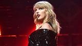 Kẻ dọa giết Taylor Swift bị tuyên án 10 năm quản chế