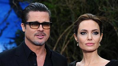 Brad Pitt và Angelina Jolie hoàn tất thủ tục ly hôn sau 1,5 năm