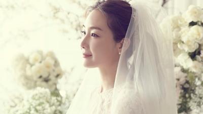 Chồng Choi Ji Woo phủ nhận tin đồn xuất thân gia thế khủng