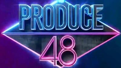 Không còn là tin đồn, AKB48 sẽ tham gia 'cuộc chiến sống còn' Produce 48!