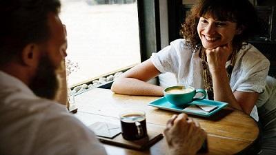 Những điều mà bạn không nên nói trong buổi hẹn hò đầu tiên