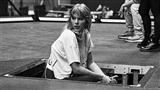Taylor Swift tích cực tập luyện cho tour diễn Reputation