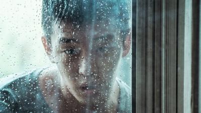 Phim Hàn Quốc tại Cannes 2018: Yoo Ah In được kỳ vọng sẽ 'làm nên chuyện'